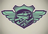 Car,Hot Rod,Sign,Muscle Car,Retro Revival,Artificial Wing,Obsolete,Shield,Silhouette,Old-fashioned,Computer Graphic,Label,Badge,Vector,Design,Engine,Coat Of Arms,Art,Land Vehicle,Style,Concepts,Lifestyles,Wheel,Insignia,Machinery,Flash,Ilustration,Ideas,Symbol