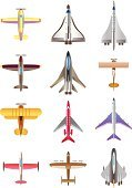 Airplane,Air Vehicle,Airport,Taking Off,Airport Runway,Propeller,Transportation,Collection,Business,Symbol,High Up,Modern,Passenger,Sky,Land Vehicle,Map,Speed,Design,Set,Air,Transportation,Backgrounds,Communication,Action,Journey,Global Communications,Image,Direction,Space,Cargo Container,Industrial Objects/Equipment,Engine,Travel,Vector,Commercial Airplane,Objects/Equipment,Carrying,Flying,Ilustration,Delivering,Traffic