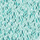Seamless,Pattern,Knitting,Nature,Repetition,Textile,Abstract,Blue,Single Line,Fashion,Art,Backgrounds,Backdrop,Funky,Vector Ornaments,Design Element,Decoration,Leaf,White,Illustrations And Vector Art,Vector Backgrounds,Computer Graphic,Design,Tracery,Wave Pattern