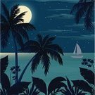 Night,Hawaii Islands,Cruise Ship,Moon,Sailboat,Sea,Palm Tree,Beach,Coastline,Tree,Tourist Resort,Cruise,Island,Nautical Vessel,Sky,Plant,Tropical Climate,Coconut Palm Tree,Travel,Nature,Leaf,Flower,foliagé,Sub-tropical Climate,Yacht,Outdoors,Wildlife,Plants,Travel Locations,Landscape,Horizon Over Water,Scenics,Sport,Blue,Vacations,Vector,Forest,Environment,Thailand,Ship,Horizon,Nature,Tourism,Beaches,Heaven,Star - Space,Sail,Landscapes,Summer,Float