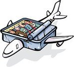 Airplane,Crowded,Crowd,Sardine,Sardine,Commercial Airplane,Can,Vector,Flying,Travel,People Traveling,Women,Concepts And Ideas,Men,Tight Space,Frustration,Packed Like Sardines,Passenger,Air Travel,No Room,Travel Locations,Business,Aerospace Industry,Business Travel,Ilustration