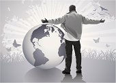 Lifestyles,Aspirations,Travel,Business Travel,Breaking New Ground,Opportunity,Explorer,World Map,Earth,Progress,Leadership,Innovation,Butterfly - Insect,Silhouette,Global,Global Business,Planet - Space,Success,People,Journey,Improvement,Map,Global Communications,Discovery,Business,Multi-Ethnic Group,Strategy,Exploration,Freedom,Growth,Backgrounds,Tourist,Vector,Mid Adult Men,Nature,Inspiration,Conquering Adversity,Mature Adult,Success,Copy Space,Young Adult,Ideas,Design Element,Modern Life,Concepts And Ideas,Challenge,Concepts,Attitude,Grass,Passenger,Power