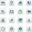 Home Key,Rescue,Time,Symbol,Icon Set,Internet,Floppy Disk,Sharing,Interface Icons,Push Button,Keypad,Security,Discussion,Talking,Blue,Sign,Illustrations And Vector Art,Clock,Vector Icons,Document,Technology Symbols/Metaphors,File,Link,Gear,Message,Vector,Downloading,Locking,Option Key,Blog,Technology,Searching,Bookmark,Arts And Entertainment,Arts Symbols,Personal Organizer,Lock,Connection,Broadcasting