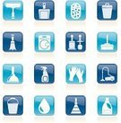 Cleaning,Symbol,Computer Icon,Sign,Hygiene,Bucket,Industry,Water,Water Pipe,Sponge,House,Cleaner,Garbage,Laundry,Broom,Mop,Protective Glove,Backgrounds,Equipment,Basket,Windshield Wiper,Group of Objects,Set,Web Page,Talcum Powder,fug,Duster,Isolated Objects,Vector Icons,Toilet Brush,Scapula,Illustrations And Vector Art,Objects/Equipment,Vacuum Cleaner,Menu,internet icons,Interface Icons,Vector,Internet
