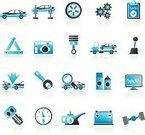 Computer Icon,Symbol,Car,Insurance,Gearshift,Towing,Medical Exam,Engine,Equipment,Gear,Crash,Wrench,Truck,Sign,Industry,Toll Booth,Key,Oil,Service,Transportation,Piston,Vector,Battery,Computer,Store,Nut,Web Page,Diesel,Internet,Repairing,Variation,Paint,Security,Fossil Fuel,Label,Illustrations And Vector Art,accumulator,Vector Icons,Car Paint,Objects/Equipment,Menu,internet icons,At Attention,Rubber,Interface Icons,Business,Transportation,Magnifying Glass,Searching,Set