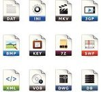 Symbol,Extensible Markup Language,format,keynote,File,Icon Set,Dwg,Order,Video,Application Software,Internet,Mobile Phone,Interactive Television,Animation,Data,Document,bmp,Presentation,codec,DAT,Digitally Generated Image,Key,Clip Art,compressed,Audio Available Online,Movie,Multimedia,Vob,Sound,Vector,Computer Graphic,Network Server,bitmap,ini,Interface Icons,DVD,mkv,Isolated,Photography,File Extension,swf,Computer Software,db,Matroska