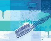 Dental Equipment,Dental Health,Toothbrush,Human Teeth,Drawing - Art Product,Ilustration,Computer Graphic,Paint,Pattern,Vector,Pencil Drawing,Spray,Toothpaste,Grunge,Textured Effect,Drop,Ink,Design Element,Rough,Shape,Design,Smudged,Splattered,Hygiene,Part Of