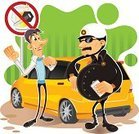 Drunk Driving,Police Force,Crime,Driver,Lawyer,Drunk,Traffic,Accident,Punishment,Claim Form,Officer,Mustache,Alcohol,Authority,consequences,Businessman,Car,Addiction,Assertiveness,Criminal,Broken,Surveillance,Actions,Food And Drink,Shock,Uniform,Warning Sign,Alcoholism,Insurance,Transportation,Danger,Finance,Confidence,Sheriff,Arrest,car insurance,Protection,Key,Roadside,Bad Habit,Drink And Drive,Crash,Sunglasses,Debate,no drinking,Forbidden,alibi,Bad News,Law,Beer - Alcohol,Alcohol,Speed