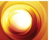 Circle,Abstract,Wave Pattern,Orange Color,Sun,Sunlight,Concepts,Energy,Painted Image,Pattern,Curve,Twisted,Ideas,Yellow,Backgrounds,Motion,White,Vibrant Color,Sunbeam,Vector,Computer Graphic,Bright,Design,Swirl,Striped,Stream,Red,Backdrop,Light - Natural Phenomenon,Drawing - Art Product,Ilustration,Elegance,Shape,Beautiful,Modern,Heat - Temperature,Glowing,Arts Backgrounds,Sunny,Business Backgrounds,Shiny,Vector Backgrounds,Power,Wallpaper,Smooth,Arts And Entertainment,Eps10,Image,Business,Staring,Illustrations And Vector Art,Internet,template,Summer