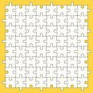 Jigsaw Piece,Puzzle,Vector,Jigsaw Puzzle,Part Of,Connection,Copy Space,Pattern,Solution,Creativity,Leisure Games,Group of Objects,Medium Group of Objects,No People,Ilustration,Inspiration,Concepts,Backgrounds,Ideas