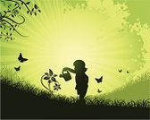 Nature,Child,Family,Watering Can,Imagination,Silhouette,Baby Girls,Little Girls,Lifestyles,Irrigation Equipment,Assistance,Vitality,Environmental Conservation,Fun,Childhood,Green Color,People,Creativity,Light - Natural Phenomenon,Backgrounds,Baby,Water,Happiness,Ideas,Concepts,Protection,Care,Nature,Attitude,Motivation,Grunge,Copy Space,Splattered,Lifestyle,Inspiration,Babies And Children,Nature Backgrounds,Holding,Freshness,Cute,Beauty,Beauty In Nature,Joy,Harmony,Enjoyment,Beautiful,Grass,Nature Symbols/Metaphors