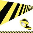 Cordon Tape,Safety,Construction Industry,Danger,Warning Sign,Yellow,Black Color,Urgency,Time Zone,Crime,Boundary,Warning Symbol,Construction Site,Security,Striped,Symbol,Ribbon,Urban Scene,Barricade,Law,Stripper,Design Element,Protection,Sign,At Attention,Residential District,Design,Ilustration,Violence,Alertness,Vector,Accident,Risk,Accessibility,Packaging,Illustrations And Vector Art,White,Fence,Repairing,Isolated,Architectural Revivalism,Color Image,Isolated Objects,Transportation,Colors,Bandage,Plastic,Care,Collection,Dead,Group of Objects