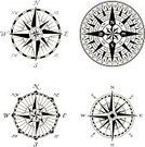 Compass,Compass Rose,Old-fashioned,Cartography,Map,Retro Revival,Obsolete,Old,Ilustration,Black And White,Vector,Symbol,Navigational Equipment,Antique,Arrow Symbol,Design Element,Travel,Ornate,North,West - Direction,Computer Icon,Black Color,Discovery,Direction,Design,East,South,Star Shape,Isolated,Instrument of Measurement,Shape,Vector Ornaments,Illustrations And Vector Art,Set Of Objects,Isolated On White,Circle,Single Object,Searching,Full Length,Travel Locations,Topography,No People,Equipment,Western Script