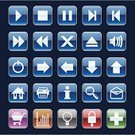 Interface Icons,Play,Direction,Religious Icon,Symbol,Computer Icon,Next,Icon Set,Web Page,Internet,Information Medium,Residential Structure,Interactive Television,Home Interior,Arrow Symbol,Volume,Speaker,Stop,Start Button,Data,E-Mail,Shopping Cart,Letter,Push Button,Graph,Vector,Design,Magnifying Glass,Light Bulb,Mail,Advice,Computer Printer,Lock,Assistance,Ilustration,Message,Computer Network,No People