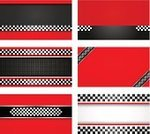 Auto Racing,Sports Race,Motorsport,Checkered Flag,Frame,Racecar,Finish Line,checker,Backgrounds,Flag,Greeting Card,Pattern,Business Card,Sport,Red,Checked,Business,Traffic,template,Invitation,Speed,Driving,Set,Banner,Symbol,Backdrop,Design Element,Sign,Transportation,Drive,Award Ribbon,Rally Car Racing,Blank,The End,Identity,Presentation,Highway,Printout,Picture Frame,New Business