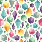 Diamond Shaped,Diamond,Pattern,Three-dimensional Shape,Geometric Shape,Gemstone,Three Dimensional,Seamless,Ilustration,Abstract,Blue,Multi Colored,Wallpaper Pattern,Mosaic,Backgrounds,Rock - Object,Vector Backgrounds,Rhombus,Gray,Vector,Clip Art,Yellow,Nature Abstract,Purple,Decoration,Pink Color,Vector Ornaments,Stone,Hanging,Green Color,Illustrations And Vector Art,Nature