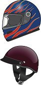 Work Helmet,Vector,Helmet Visor,Beanie Hat,Headwear,Ilustration,Protective Workwear,Open,Protection,Welding Mask,Two Objects,Headdress,Objects/Equipment,Transportation,Sports And Fitness,Chin Strap,shorty