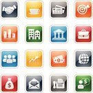 Computer Icon,Symbol,Icon Set,Business,Finance,Dollar Sign,Dollar,Real Estate,Banking,Vector,Credit Card,Currency,Interface Icons,Office Building,Teamwork,Black Color,Office Interior,Wallet,Money Bag,Bag,Currency Symbol,Telephone,Globe - Man Made Object,Clip Art,Handshake,Businessman,Communication,Bull's-Eye,Coffee - Drink,Bank,Cup,Ilustration,Chart,Paper Currency,Speech Bubble,Global Communications,Target,Design,Graph,Letter,Computer Graphic,Dartboard,Bar Graph,Briefcase