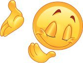 Smiley Face,Smiling,Emoticon,Respect,Showing,Performance,Human Face,Human Hand,Fun,Sphere,Gratitude,Bowing,Pointing,Happiness,Catwalk - Stage,Characters,Moving Down,Cheerful,Actor,One Person,smilies,Cartoon,Gesturing,Greeting,Interface Icons,People,Clip Art,Design,Yellow,Lowering,Symbol,Sign,Emoji,Humor,Ilustration,Emotion,Computer Graphic,Bending Over,Cute,Men,Vector,Bending,Computer Icon,Presenter,Hand Sign,Toothless Smile,Human Head,Palm,Isolated,Facial Expression,Isolated On White,Positive Emotion