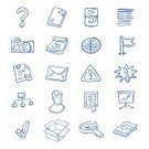 Symbol,Computer Icon,Article,Set,Number,Blue,Icon Set,Flag,Document,Calendar,Illustrations And Vector Art,Vector Icons,Planet - Space,Design,Vector,Ilustration,Computers,Collection,Mail,Web Page,Computer,www,Camera - Photographic Equipment,Book,Sign,Internet,Interface Icons,Isolated-Background Objects,Technology,White,E-Mail,Isolated Objects,Certificate,Envelope,Question Mark,Technology