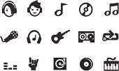 Symbol,Computer Icon,Rock and Roll,Icon Set,Music,Sheet Music,Record,Piano Key,Musical Note,Guitar,Musician,Piano,Headphones,Plastic,Audio Cassette,Turntable,Microphone,Studio,Vector,Computer Keyboard,Recording Studio,Clip Art,Gesturing,Electric Mixer,Sound,Audio Equipment,Note Pad,half note,Music,CD,Illustrations And Vector Art,Devil,Letter,Shuffling,Black And White,Vector Icons,Ilustration,Synthesizer,Arts And Entertainment,Interface Icons,Sound Recording Equipment,Note,Simplicity