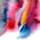 Paintings,Painted Image,Wallpaper Pattern,Variation,Drop,Abstract,Watercolor Painting,Paintbrush,Grunge,Backgrounds,Color Image,Creativity,Textured,Multi Colored,Stained,Paper,Splashing,Dirty,Bright,Art,Vibrant Color,Wave Pattern,No People,White,Flowing,Modern,Paint,Water,Watercolor Paints,Image,Empty,Macro,Purple,Red,Pattern,Blue,Wet,Close-up,Wallpaper,Wave,Yellow,Violet,Ilustration,Design,Mixing,Collection,Craft,Blank,Season