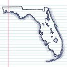 Florida,Cartography,Map,Florida Keys,Sketch,Drawing - Art Product,Vector,Southern USA,Coastline,Blue,Digitally Generated Image,Messy,Computer Graphic,Ornate,Doodle,Color Image,USA,Pen,Travel Backgrounds,Clip Art,Gulf Coast States,Scribble,Illustrations And Vector Art,Ink,Lined Paper,Gulf of Mexico,Water,Lake Okeechobee,Gulf Coast,Textured,Line Art,Ilustration,Lake,Pencil Drawing,Contour Drawing,Incomplete,hand drawn,State Border,River,Travel Locations,North America,Paper,Square,US State Border