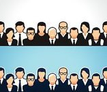 People,Occupation,Computer Icon,Symbol,Business,Business Person,Teamwork,Silhouette,Team,Group Of People,Crowd,Spectator,Back Lit,Communication,Customer,Seamless,Frame,Computer Network,Audience,Backgrounds,Frame,Picture Frame,Presentation,Global Communications,Vector,Community,Pattern,Watching,People,Illustrations And Vector Art,Business People,Ilustration,Business