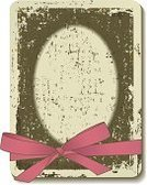 Frame,Picture Frame,Old,Photography,Old-fashioned,Bow,Pink Color,Ribbon,Greeting Card,Announcement Message,Scrapbook,Backgrounds,Invitation,Simplicity,Paper,Birthday,Shadow,Decoration,Grunge,Style,No People,Vector,Retro Revival,Pastel Colored,1940-1980 Retro-Styled Imagery,Creativity,Stained,Ornate,Ilustration,Painted Image,template,Gift,Color Image,Message,Design,Classic,Dirty,Colors,Elegance,Textured
