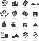 Symbol,Computer Icon,Passport,Icon Set,Duty Free,Airport,Dog,Luggage,Air Vehicle,Pilot,Journey,Aerospace Industry,Seat Belt,Car,Boat Captain,Airport Security,Airplane,Luggage Tag,Flying,People Traveling,Air Traffic Controller,Security Staff,Taxi,Customs Official,Security Check,Service,Air Stewardess,Wireless Technology,Business Travel,Travel,rent,Suitcase,Vector Icons,Communication,Airport Check-In Counter,Ilustration,Vacations,Examining,Credit Card,Transportation,Illustrations And Vector Art,rents,Shopping,Globe - Man Made Object,Bag,World Map,Vector,Transportation