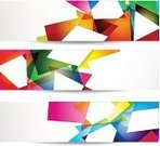 Abstract,Pattern,Backgrounds,Triangle,Multi Colored,Plan,Design,Placard,Banner,Modern,Vitality,Sparse,Celebration,Vector,Web Page,Shape,Vibrant Color,Colors,Fashion,Data,Curve,Business,Vacations,Information Medium,Backdrop,Party - Social Event,Sign,Advertisement,template,Color Image,Text,Computer Graphic,Individuality,Promotion,Holiday,Design Element,Eps10,Letter,Advice,Creativity,Set,Cool,Text Messaging,Arranging,Elegance,Message,Shiny,Empty,Cold - Termperature,Environmental Conservation,Special,Focus on Shadow,Clean,Business,Ilustration,Shadow,Orange Color,Part Of,Isolated On White,Green Color,www,Vector Backgrounds,No People,editable,Space,Style,Red,Illustrations And Vector Art,Collection,Decoration,Image