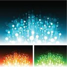 Technology,Backgrounds,Computer Network,Abstract,Fiber Optic,Communication,Pattern,Global Communications,Green Color,Connection,Cable,Blue,Internet,Teamwork,Data,Christmas,Defocused,Firework Display,Pyrotechnics,Black Background,Telecommunications Equipment,Futuristic,Social Networking,Orange Color,Illuminated,Speed,Lighting Equipment,Vibrant Color,New Year's Eve,Network Server,Symbol,Digitally Generated Image,Glowing,Sparks,Exploding,Bright,Design,Color Image,Colors,Ideas,Concepts,Computer Graphic,Ilustration,Candle,Birthday,Vector,Part Of,Copy Space,Fire - Natural Phenomenon,Cake,Design Element,Birthday Invitation,Information Medium,Invitation,Luminosity