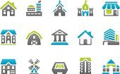 Computer Icon,Symbol,Building Exterior,Built Structure,House,Icon Set,Church,Office Building,Mansion,Residential Structure,Factory,Hotel,Castle,Row House,Facade,Stadium,Industrial Building,Museum,Cottage,Vector,Architecture,Apartment,Detached House,Store,Stage Theater,Windmill,Bank,Set,Barn,Suburb,Group of Objects,Penthouse,Public Building,Loft Apartment,Isolated On White,Agricultural Building,Skyscraper,Interface Icons,Architectural Styles,Garage