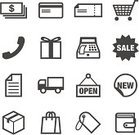 Computer Icon,Symbol,Garage Sale,Cash Register,Ticket,Paper Currency,Credit Card,Shopping Bag,Label,Freight Transportation,Telephone Receiver,Credit Card Purchase,Gift,Vector,Paying,Box - Container,Form,Mobile Phone,Icon Set,Sale,Social Awareness Symbol,Deed,Internet,Selling,Document,Ilustration,US Paper Currency,New,Shopping Cart,On The Phone,Certificate,Business,Contract,Currency,Christmas Present,Illustrations And Vector Art,Wallet,Modern,Movie Ticket,Orthographic Symbol,Telephone,Shopping,Price,OK Button,Interface Icons,Open Sign,Truck,Window Shopping,Business,Vector Icons,Airplane Ticket,Price Tag,Birthday Present,Trucking
