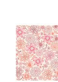 Chrysanthemum,Pattern,Flower,Doodle,Seamless,Wildflower,Pink Color,Backgrounds,Leaf,Illustrations And Vector Art,Red,Aster,Floral Pattern,Print,White