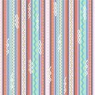 Striped,Seamless,Pattern,Cultures,Curve,Backgrounds,Repetition,Continuity,Backdrop,Vector Ornaments,Decoration,Art,Multi Colored,Variation,Abstract,Design,Illustrations And Vector Art,Wallpaper Pattern,Retro Revival,Vector,Ornate,Geometric Shape,Ilustration,Color Image