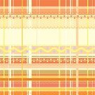 Pattern,Striped,Backgrounds,Seamless,Ilustration,Geometric Shape,Vector,Abstract,Design,Vector Ornaments,Illustrations And Vector Art,Ornate,Backdrop,Retro Revival,Crossing,Multi Colored,Decoration,Vector Backgrounds,Wallpaper Pattern,Variation,Continuity,Art,Repetition,Curve,Color Image