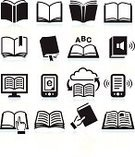 Book,Computer Icon,Icon Set,E-reader,Reading,Vector,Library,Black And White,Picture Book,Page,Digital Tablet,Digitally Generated Image,Textbook,Technology,Human Hand,Computer Monitor,Innovation,Alphabetical Order,Computer,Black Color,Futuristic,Holding,Ilustration,Reflection,Laptop,Bookstore,Shadow,Cloud Computing,Imagination,Alphabet,Sound Wave,Electrical Equipment,Hardcover Book,Bookmark,Paperback,White Background,Novel,Holding Book,non-fiction,Encyclopaedia,Kindle Fire,Audio Book,Collection,Group of Objects,Romance Novel,Mystery Novel,Samsung Galaxy Tab,History Book,Set