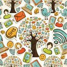 Social Networking,Computer Icon,Symbol,Tree,Technology,Icon Set,Pattern,Communication,Global Communications,Women,Complexity,Business,Internet,Backgrounds,People,Multi-Ethnic Group,Ideas,Computer Network,Connection,Inspiration,Seamless,Smart Phone,Organization,E-Mail,Equipment,Nature,Social Issues,Computer,Note Pad,Profile View,Community,Teamwork,Advice,Team,Concepts,Digital Tablet,Global Business,Global,rss,Laptop,Blog,Eternity,Smiley Face,Bonding,Men,Business,Message,Smiling,Communication,Work Group,Group of Objects,Illustrations And Vector Art,Bird,Concepts And Ideas,Animal Trunk,Variation,Notebook