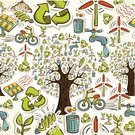 Sustainable Resources,Fuel and Power Generation,Earth,Environment,Social Issues,Symbol,Planet - Space,Water,Pattern,Icon Set,Bicycle,Heart Shape,Environmental Conservation,Homegrown Produce,Seamless,Recycling Symbol,Human Heart,Technology,Recycling,Positive Emotion,Wind Turbine,Power,Wildlife Reserve,Textile,Power Supply,The Media,Information Medium,Tree,World Map,Individuality,Wealth,Nature,Sign,Abstract,Sunlight,Shape,Rain,Cloud - Sky,Ilustration,Plant,Light Bulb Low,Eternity,Silhouette,Plus Sign,Global Communications,Windmill,Factory,Direction,Concepts And Ideas,Communication,Illustrations And Vector Art,Communication,Hand-drawn,Sun