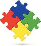 Jigsaw Piece,Puzzle,Confusion,Jigsaw Puzzle,Teamwork,Organization,Three-dimensional Shape,Business,Backgrounds,Leadership,Connect the Dots,Success,Solution,Team,Part Of,Vector,Pattern,Problems,Outline,Standing Out From The Crowd,White,Order,Design,Concepts,Imagination,Red,Individuality,Concepts And Ideas,Arts And Entertainment,Creativity,Motivation,Shape,Arts Symbols,Inspiration,Success,Ideas,Ilustration,Simplicity,Blank