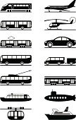 Train,Cable Car,Bus,Subway Train,Computer Icon,Subway Station,Ship,Submarine,Ilustration,Paris Metro Train,Modern,Symbol,Airplane,Vector,Speed,Environment,Nautical Vessel,Passenger Ship,People,Car,Locomotive,Air,Cruise,Road,Taxi,Pick-up Truck,Set,Fly,Land Vehicle,Group of Objects,Collection,Backgrounds,Air Vehicle,Helicopter,Industry,Shadow,Transportation,Design,Sea,Business,Traffic,Industrial Objects/Equipment,Truck,Shiny,Passenger,Objects/Equipment,Transportation,Thoroughfare,Freight Transportation,Water