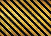 Safety,Striped,Warning Sign,Construction Industry,Danger,Black Color,Yellow,Backgrounds,Road Construction,Pattern,Warning Symbol,Place of Work,Industry,Street,Symbol,Dirty,Focus On Background,Grunge,Road,Abstract,Sign,Textured,Old,Computer Graphic,Arts And Entertainment,Illustrations And Vector Art,Arts Backgrounds,Textured Effect,Vector Backgrounds,Hazardous Area Sign