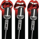 Microphone,Karaoke,Human Mouth,Pop Musician,Popular Music Concert,Singing,Musical Band,Human Lips,Jazz,Music,Humor,Party - Social Event,Cartoon,Backgrounds,Technology,Recording Studio,Banner,Studio,Human Teeth,Single Voice,Radio,Black Color,Vertical,Volume - Fluid Capacity,Audience,Sound,Arts Backgrounds,Speech,Rock and Roll,Record,Space,Vector,Arts And Entertainment,Pop,Event,Audio Equipment,Music,Broadcasting,Entertainment,Human Tongue,Nightlife,Musical Instrument,Performing Arts Event,Catwalk - Stage,Arts Symbols,Equipment,Talking,Design
