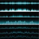 Sound Wave,Sound,Sound Mixer,Recording Studio,Audio Equipment,Wave Pattern,Digitally Generated Image,Club Dj,Music,Sound Recording Equipment,Vector,Pattern,Musical Note,Backgrounds,Graph,Earthquake,Computer Graphic,Blue,Musical Theater,Equipment,Richter Scale,Defeat,Electrical Equipment,Design,Aura,Party - Social Event,No People,Event,Dance And Electronic,Abstract,Black Background,Bass,Horizontal,Electronics Industry,Part Of,Nightclub,Defocused,Design Element,Disco,Technology,Pulsating,Dancing,Popular Music Concert,Ilustration,Clubbing,Entertainment,analyzer,Nightlife,Blurred Motion