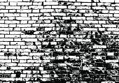 Dirty,Grunge,Brick Wall,Surrounding Wall,Backgrounds,Wall,Brick,Vector,White,Unhygienic,Black Color,Urban Scene,Stone Material,Stone,City Life,Part Of,Frame,Abstract,City,Pattern,Construction Frame,Obsolete,Sparse,Built Structure,Cracked,Old,Backdrop,Construction Industry,Concrete,Building Exterior,Dark,Brickwork,Modern,Textured,Design Element,Computer Graphic,Textured Effect,Block,Design,Architecture,Wallpaper,Rough,Cement,Old-fashioned,Vector Backgrounds,Art,Surface Level,Facade,1940-1980 Retro-Styled Imagery,Stability,Retro Revival,Material,Solid,Wallpaper Pattern,Illustrations And Vector Art,Painted Image,Brown,Ilustration,Outdoors