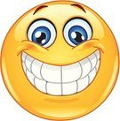 Smiley Face,Smiling,Emoticon,Toothy Smile,Happiness,Human Teeth,Cheerful,Human Face,Laughing,Large,Humor,Human Mouth,Men,Fun,Circle,Avatar,Yellow,Vector,People,Sphere,Interface Icons,Cartoon,Facial Expression,Emotion,Isolated,Computer Icon,Clip Art,Human Head,Gossip,Talking,Mouth Open,Discussion,Computer Graphic,Characters,Joy,Shiny,Cute,White,Isolated On White,Design,Sign,Ilustration,Positive Emotion,Emoji,Symbol,Label