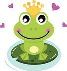 Frog,Storytelling,Love,Green Color,Heart Shape,Prince,Fantasy,Dating,Cute,Backgrounds,Sitting,Smiling,King,Romance,Fairy Tale,White,Humor,Cartoon,Magic,Design,Vector Cartoons,Fairy,Amphibians,Cheerful,Isolated,Leaf,Animals And Pets,froggy,Illustrations And Vector Art,Happiness,Shape,Pink Color,Fun,White Background,Ilustration,Pets,Vibrant Color,Valentine's Day - Holiday,Colors,Day,Baby Animals,Color Image,Clip Art,Isolated On White,Animal,yummy,Crown
