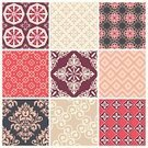 Flower,Floral Pattern,Seamless,Silk,Pattern,Textile,Wallpaper Pattern,Backgrounds,Small,Track,Print,Geometric Shape,Simplicity,Mosaic,Modern,Computer Graphic,Textured Effect,Tile,Repetition,Invitation,Retro Revival,Symmetry,Set,Old-fashioned,Transparent,Decoration,Vector,Ornate,Design Element,Elegance,Collection,Abstract,Greeting Card,Creativity,Nature,Book Cover,Ilustration,Multi Colored,Image,Shape,Paper,Wrapping Paper,Backdrop,Curled Up,Costume,Plant