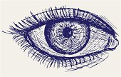 Human Eye,Eyeball,Drawing - Activity,Doodle,Graffiti,Ilustration,Eyesight,Pencil Drawing,Drawing - Art Product,Sketch,Art,Fashion,Abstract,Eyelash,Computer Graphic,Focus - Concept,Engraved Image,Women,Vector,Creativity,Rough,Art Product,Handwriting,Outline,Modern Rock,Mascara,Incomplete,Image,Hand-drawn,1940-1980 Retro-Styled Imagery,Female,Teen Pop,lash,Scroll Shape,Scribble,Sepia Toned,Looking At View